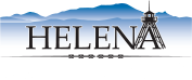 Helena Orthodontics
